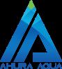 Ahura Aqua